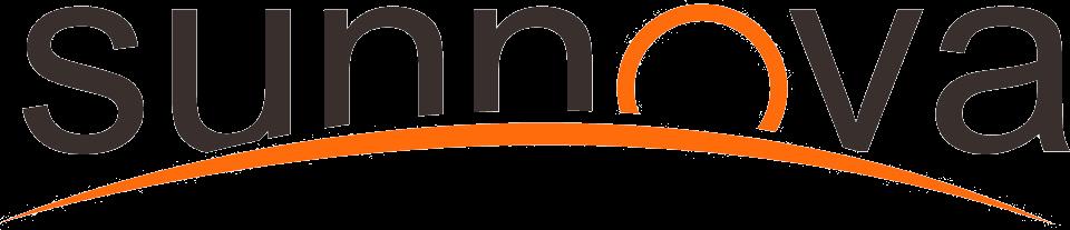 Affiliated Solar Company - sunnova